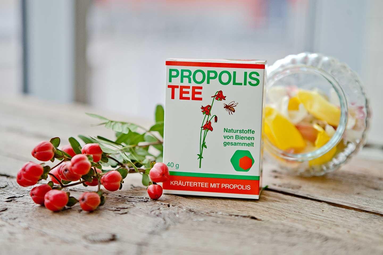 propolistee
